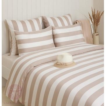 Комплект постельного белья «WEEKEND»