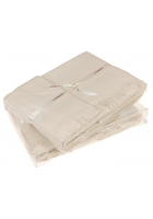 Комплект из 3-х полотенец «Simple-1»