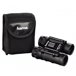 Бинокль Hama 8x21мм OptecRoof