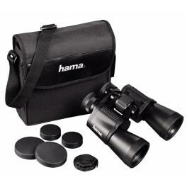 Бинокль Hama 10x50мм OptecPorro