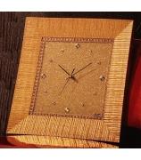Настенные часы «Шик»