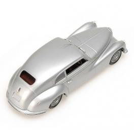 Масштабная модель автомобиля «ALFA ROMEO 6C 2500, FRECCIA D'ORO»
