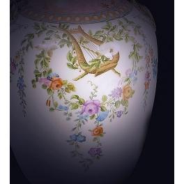 Ваза для цветов «La Lira»