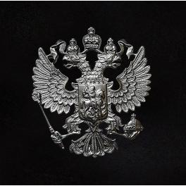 Подарочный набор «Острые мысли-Россия»