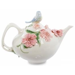 Чайник «Птица Счастья»