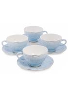 Чайный набор «Лаце Росса»