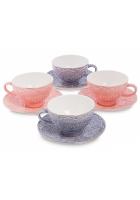 Чайный набор «Дольче Луиза»