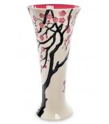 Ваза для цветов «Сакура»