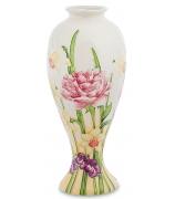 Ваза для цветов «Нарциссы»