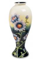 Ваза для цветов «Хризантема»
