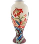 Ваза для цветов «Лилия»