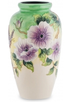 Ваза для цветов «Камелия»