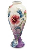 Ваза для цветов «Гибискус»