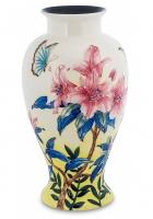 Ваза для цветов «Лилии»
