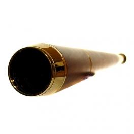 Подзорная труба «Императорская», подарочная