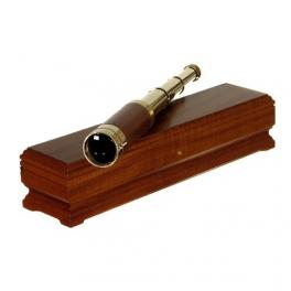 Подзорная труба «Кронверкская» в подарочной шкатулке