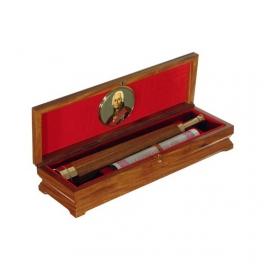 Подзорная труба «Суворов», эксклюзивный подарок.