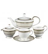 Чайный сервиз «Винсдор»