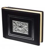 Подарочный фотоальбом «Узоры»