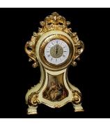Часы настольные «Свидание»