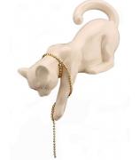 Статуэтка «Кошка»