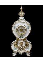 Часы «Барокко»