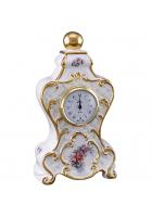 Часы «Букет»