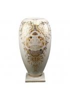Ваза для цветов «Бриллиант»