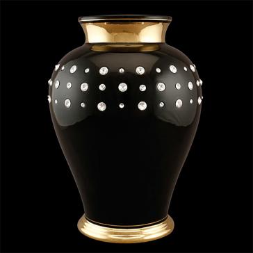 Красивая ваза для цветов «Классика», Ahura, Италия