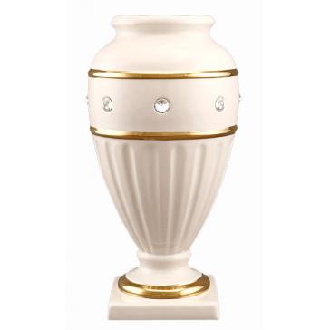 Красивая ваза для цветов «Арена», Италия