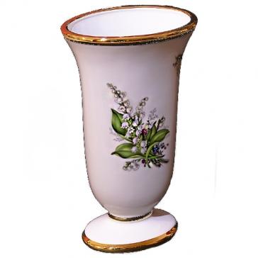 Ваза для цветов «Ландыши», Италия
