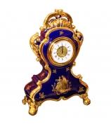 Настольные часы «Свидвние»