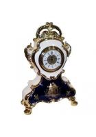 Настольные часы «Свидание»