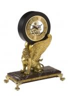 Настольные часы «Венеция»