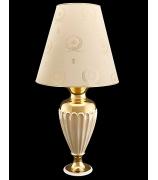 Настольная лампа «Афины»