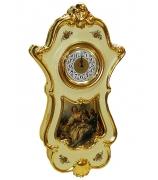 Настенные часы «Буше»