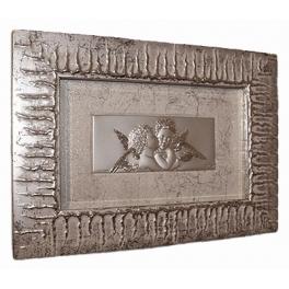Подарочная картина «Ангелы»