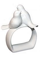 Кольцо для салфеток «Птички»