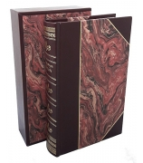 Подарочная книга «Законы правителя. Макиавелли. Государь»