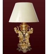 Настольная лампа «День и ночь»