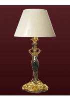 Настольная лампа «Нимфа»