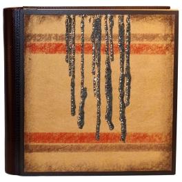 Подарочный фотоальбом «Этна»