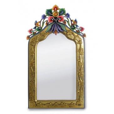 Зеркало от Томаса Хоффмана, Германия.