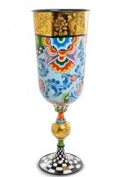Напольная ваза «Кубок»