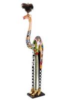 Статуэтка верблюд «Лейла»