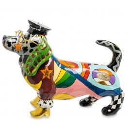 Статуэтка собака «Мистер Бисли»