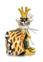 Статуэтка кошка «Диана»