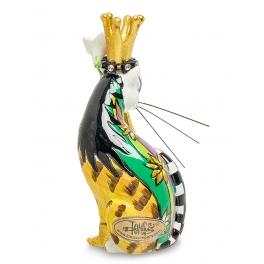 Статуэтка кошка «Катерина»