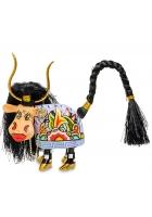 Корова «Лоретта»