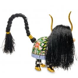 Статуэтка корова «Лоретта»